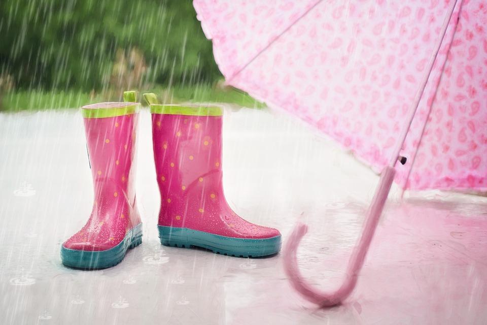 agriturismo le dolci colline rain=gain
